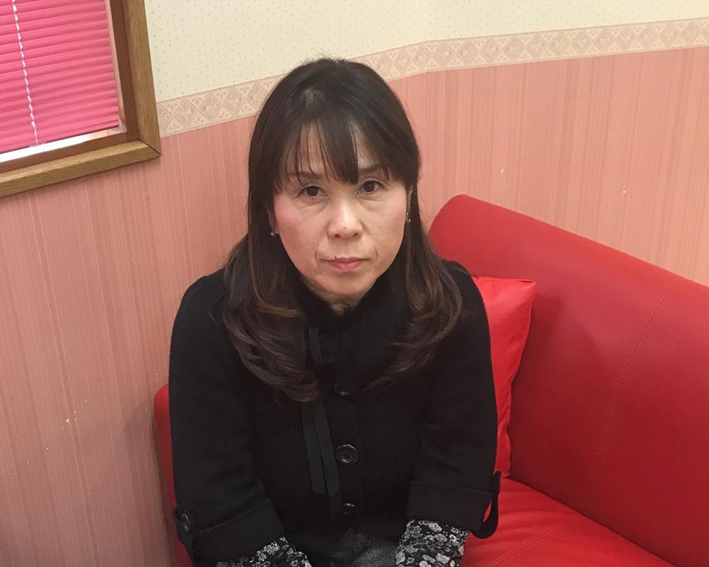 吉岡 敦子